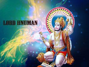 God Hanuman Photos - Krishna Kutumb™