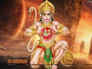 Hanuman Photos Download - Krishna Kutumb™