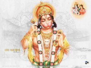 Jai Hanuman Photos - Krishna Kutumb™