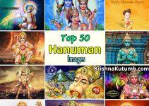 Top 50 Hanuman images and wallpapers trending in 2018