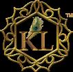 KL-01