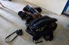 The Canon SX50HS Vs my gear !