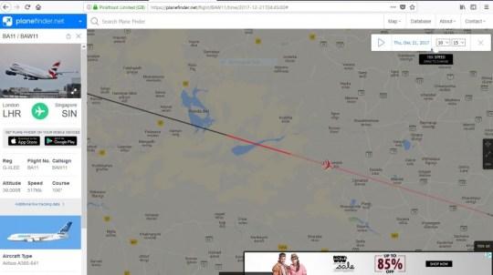 ba11-lhr-sin-a380-g-xlee-overflying-lrk