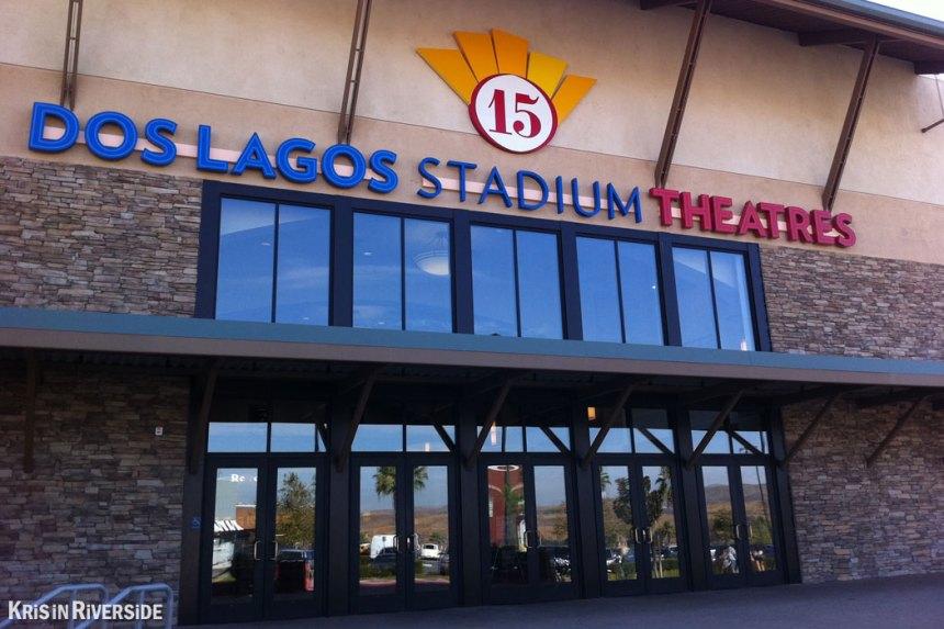Phoenix Dos Lagos 15 - Aug 2011