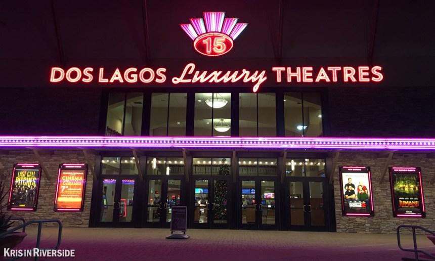 Starlight Dos Lagos 15 - Dec 2017