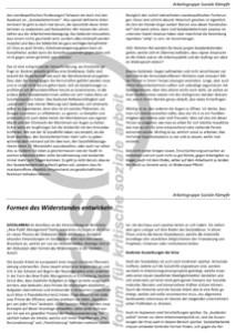 Microsoft Word - 5_Plattform_Oktober_2013