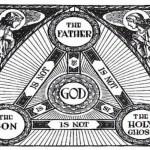 holy-trinity
