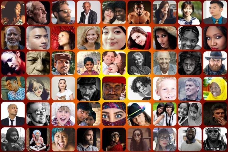 faces-2679755_1280