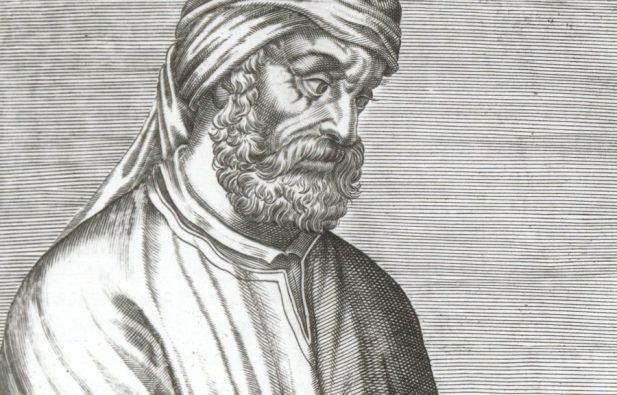 tertullian-3-900x576