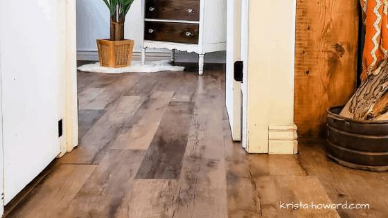 Best Laminate Floors for Dogs