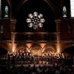 The Cambridge Diaries: Expect More