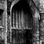 Subjective Cambridge…