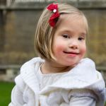 The World Needs More Down Syndrome.