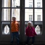 Paris Day Trip: Versailles