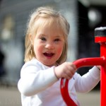 Mothering A Child With A Disability: The Secret Thoughts on Smooth Sailing.