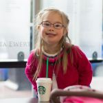 French Immersion for the Student with Down Syndrome: The Why.