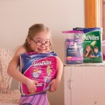 How You Can Turn Bed-wetting into GoodNites