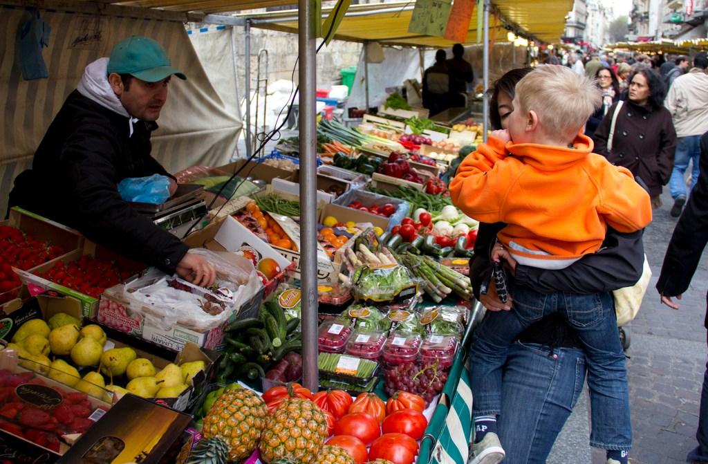 Jakob market sm