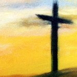 Enter Lent