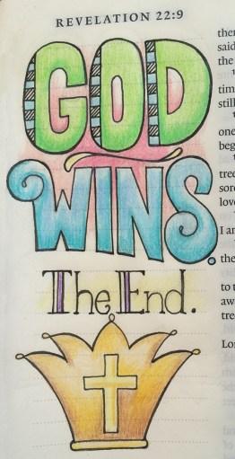Bible Journal3