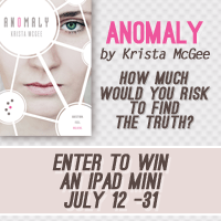 Anomaly-blogger-button