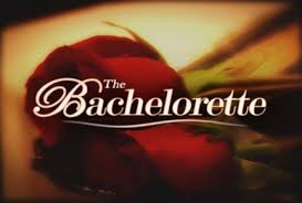 Krista's Tips to the Bachelorette