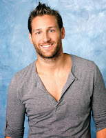 Why I watch the Bachelor