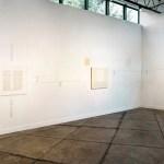 Krista Svalbonas - Substance and Shadow - Monterey Peninsula Gallery - Monterey, Ca - 2012