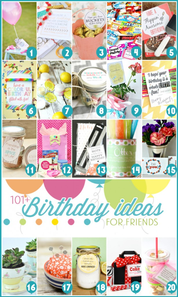 free printable blog hop