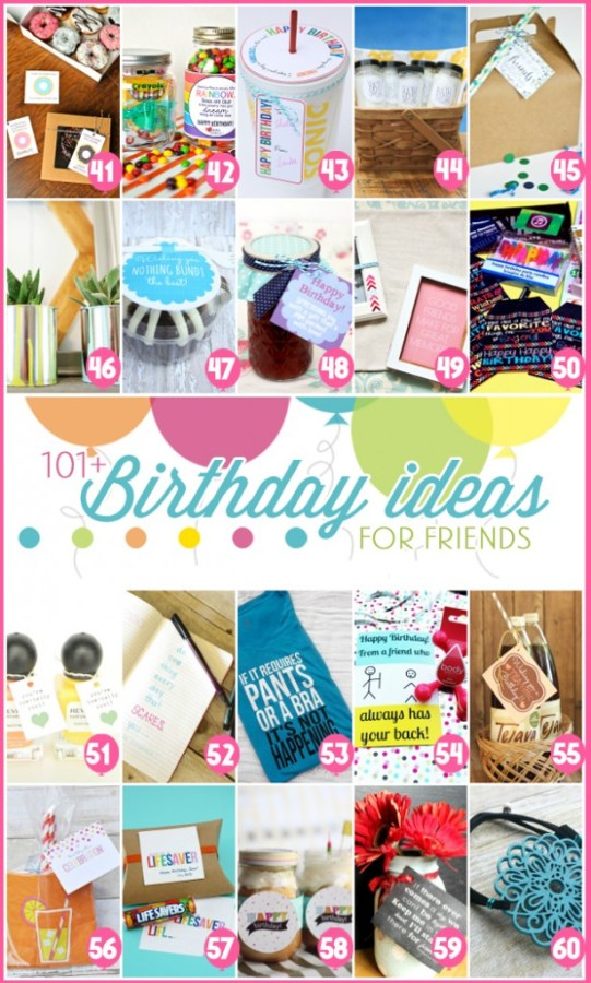 Nail Polish Birthday Cake Ideas