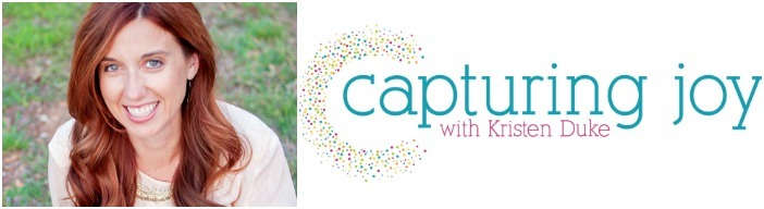 kristen-duke-capturing-joy-logo