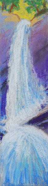 zion-waterfall-2