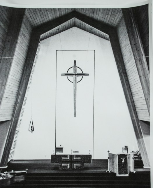 Faith Church-interior-(1-of-1).jpg