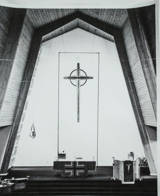 Faith Church-interior-(1-of-1).jpg