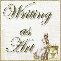 Writing as Art Icon: Writer's Style