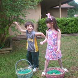 easter_silly3