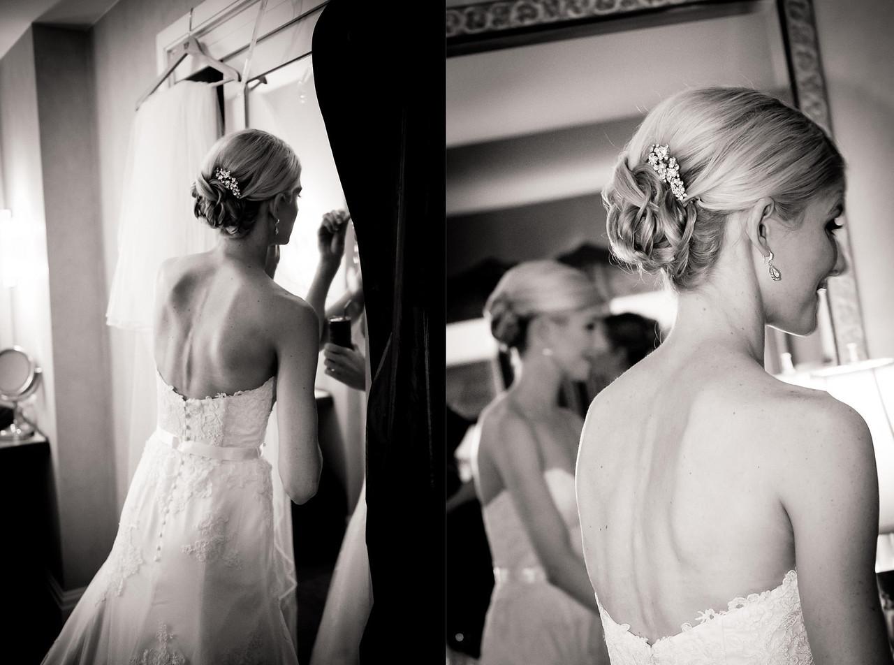 Anna Be Wedding Dress Denver Colorado