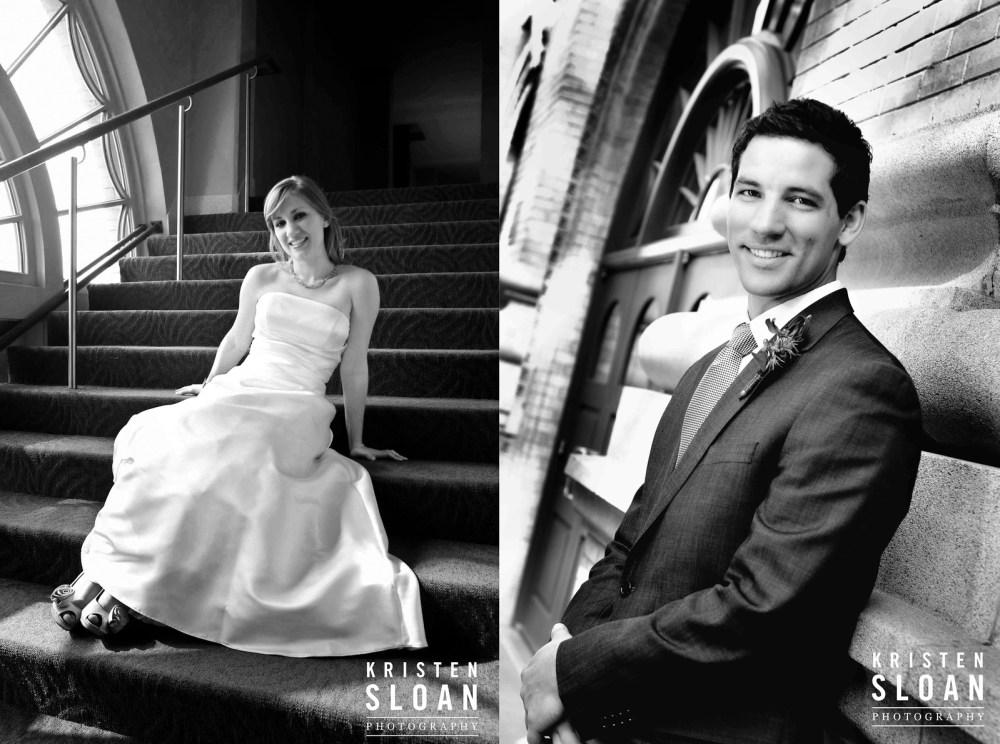 Kevin taylor opera house wedding