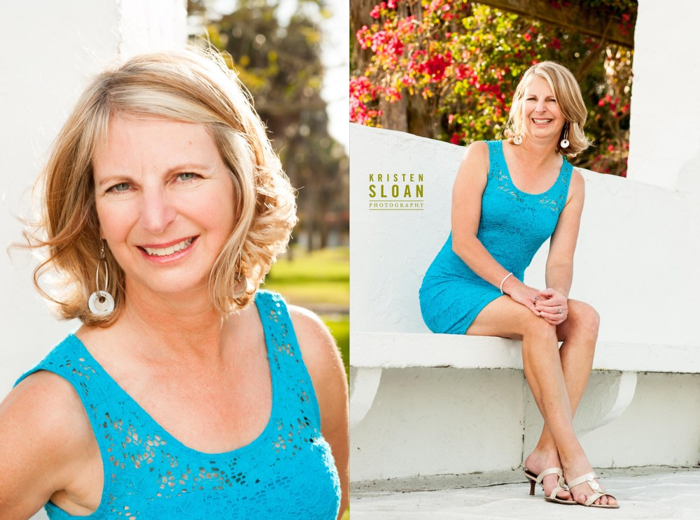 saint petersburg  florida portraits photograher