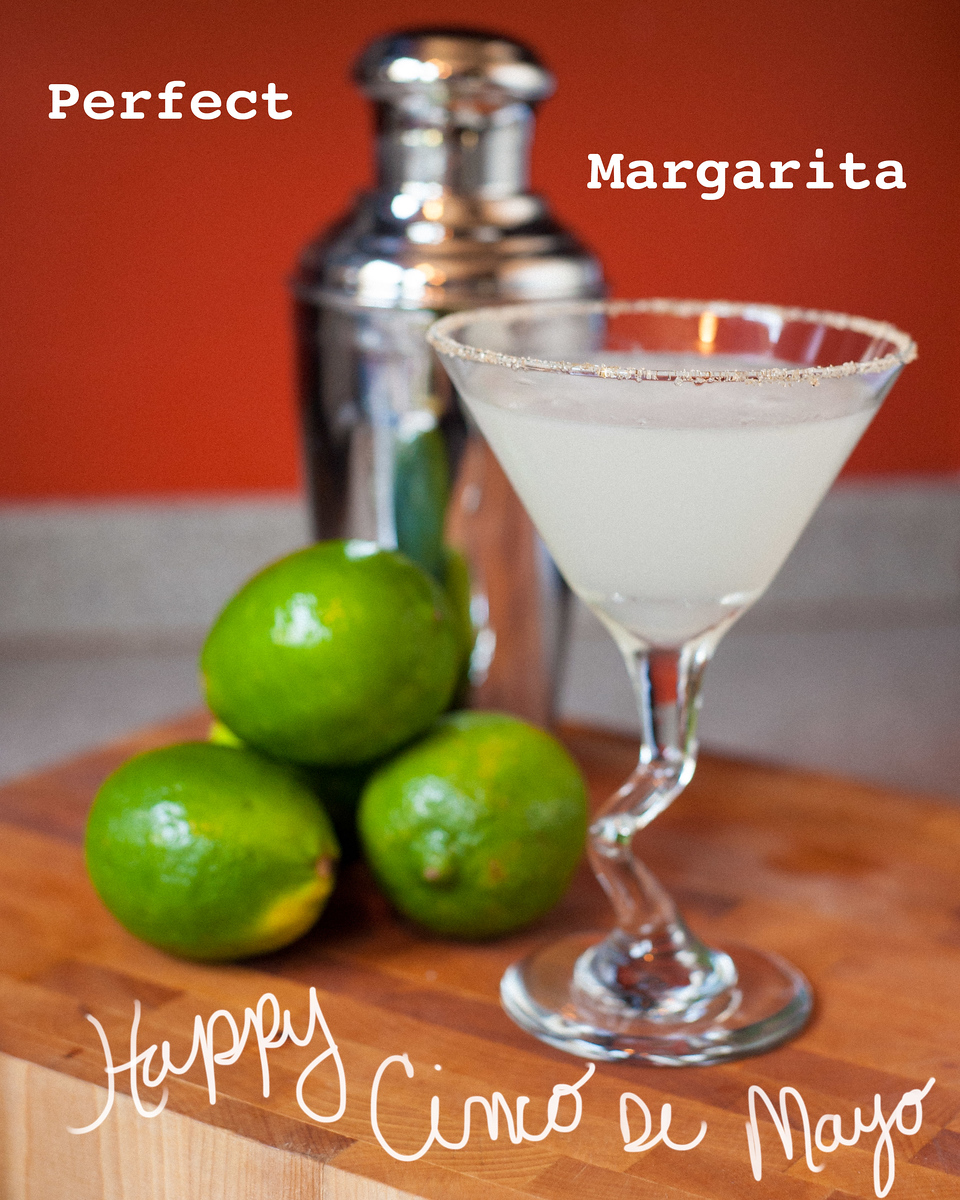 Perfect Margarita Recipe sugar pill kristen sloan photography