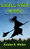 small-town-witch-kindle-xsm