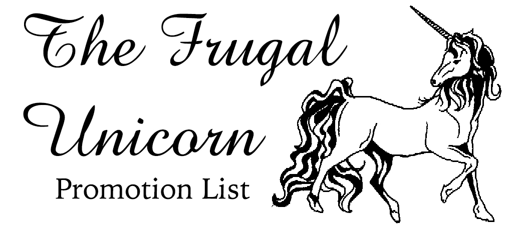 The Frugal Unicorn logo