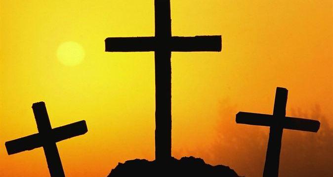 Påsken är den största kristna högtiden. Från början är det en judisk tradition som firas till minne av israeliternas uttåg ur Egypten