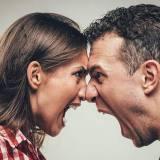 Två enkla ord som är det bästa du kan säga om du vill starta ett ordkrig igen kommer vinna!