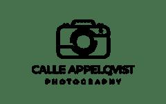 Calle Appelqvist Photography