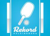 BTK Rekord (2006-2010)