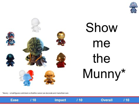 Show_me_the_munny_tlt