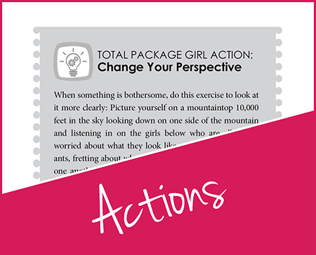book-actions