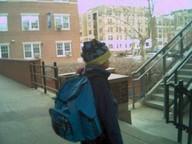 Backpackbridgejpg