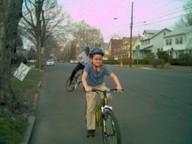 Bikeoff_1